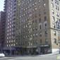 Sing's Deli - New York, NY