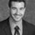 Edward Jones - Financial Advisor: Ben McDonald