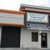 Affordable Car Care And Tire Center