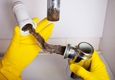 Tony B's Sewer and Drain Service - Vacaville, CA