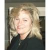 Shannon Hallstrom - State Farm Insurance Agent