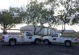 Pest Patrol Inc - Corpus Christi, TX