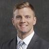 Jay Rhoads - Ameriprise Financial Services, Inc.