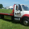 Action Towing & Roadside Service
