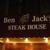Ben & Jack's Steakhouse
