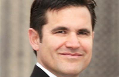 John Tanner - Ameriprise Financial Services, Inc. - San Diego, CA