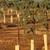Agri-Valley Irrigation Inc