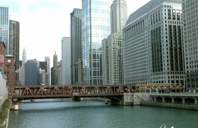 IDA Ireland - Chicago, IL