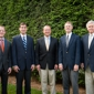 Asheville Urological Associates - Asheville, NC