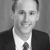 Edward Jones - Financial Advisor: Dan Haller