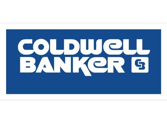 Coldwell Banker - New York, NY