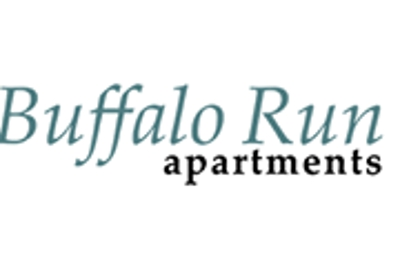 Buffalo Run Apartments - Fort Collins, CO