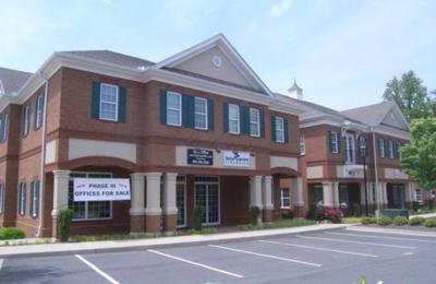 P. F. Harris Manufacturing Company - Alpharetta, GA