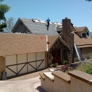 Christian Roofing - Lakeside, CA