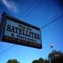 Bluff City Satellites - Natchez, MS