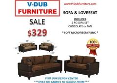V Dub Furniture   Phoenix, AZ