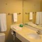 Heritage Inn - Milpitas, CA