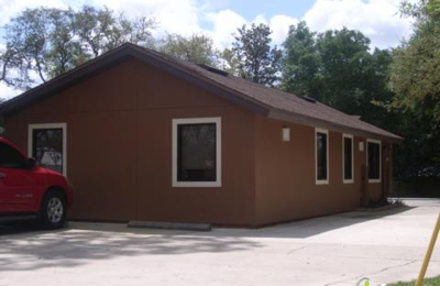 Florida Insurance Xpress - Altamonte Springs, FL