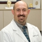 Smucker Orthopaedics - West Grove, PA