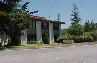 Home Of Christ In Cupertino - Cupertino, CA