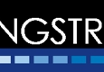 Longstreet Law - South Bend, IN