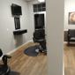 Suavity Design Salon - Charlotte, NC