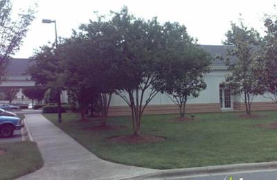 Novant Health Imaging Museum 2900 Randolph Rd Charlotte Nc 28211