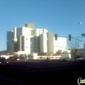 Alan Leibowitz MD - Phoenix, AZ
