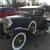 Baileys auto restoration