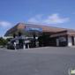 Chevron - Concord, CA