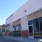 Enterprise Rent-A-Car - Pleasanton, CA