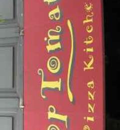 Top Tomato - Philadelphia, PA