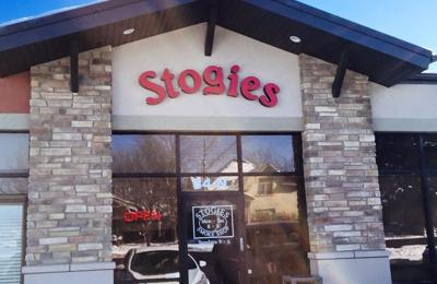 Stogies - Spanish Fork, UT