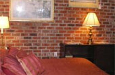Bon Maison Guest House - New Orleans, LA