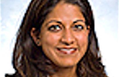 Dr. Monica S. Borkar, MD - Glenview, IL