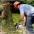 Tree Service All American