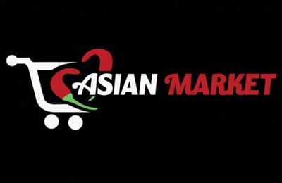 Seoul International Asian Market 15154 Fort Campbell Blvd, Oak Grove