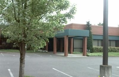 Orthopedics Northwest PC - Portland, OR