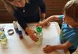 Creative Scholars Preschool - Chicago, IL