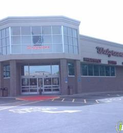 Walgreens - Arnold, MO