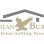 The Brian Burds Home Selling Team - El Paso, TX. New Color Logo of Brian Burds #1 Listing Agent in El paso