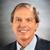 Dr. John R Vann, MD