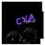 CYA Apparel