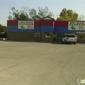 Hunan Express Restaurant - Oklahoma City, OK