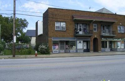 Saigon Trading USA Inc - Cleveland, OH