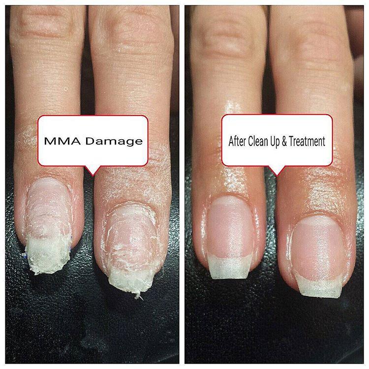 Elite Nails And Tan Salon 9409 W Highway 98 Pensacola Fl