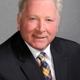 Edward Jones - Financial Advisor: Tom D'Arcangelo