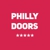 PhillyDoors, Inc.