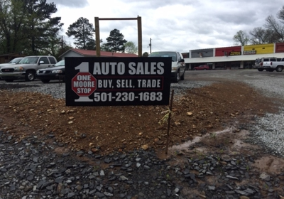 one moore stop auto sales 415 searcy st pangburn ar 72121 yp com one moore stop auto sales 415 searcy st