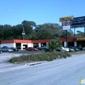 COAST 2 COAST CUSTOMS LLC - Jacksonville, FL